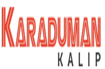 karaduman logo