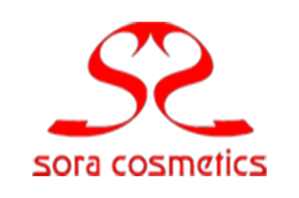 sora_logo2