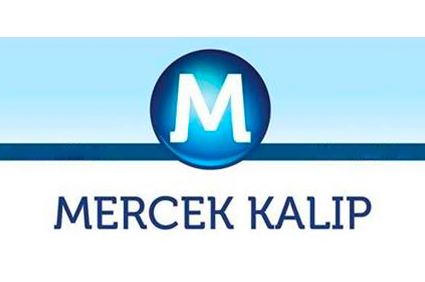 my-makina-referans-16