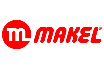 my-makina-referans-5
