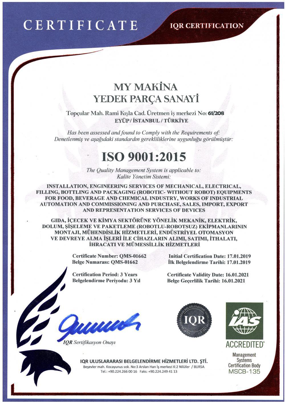 my-makina-sertifika-1