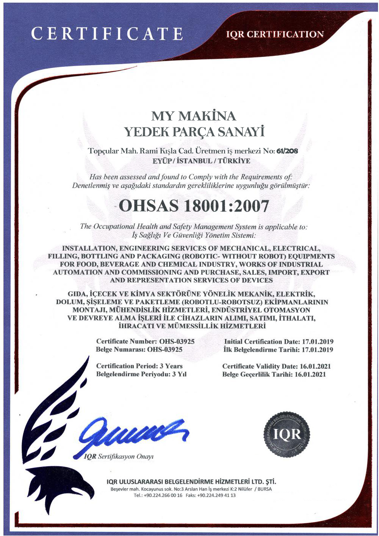 my-makina-sertifika-2